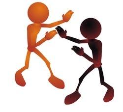 ¿Lideres o gestores?