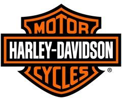 harley-davidson-logos-197608
