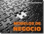 Modelos de Negocio-1