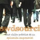 crowdsourcingvisionpractica.jpg