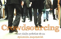 crowdsourcing-vision practica