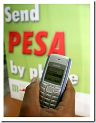 M-Pesa-Ad