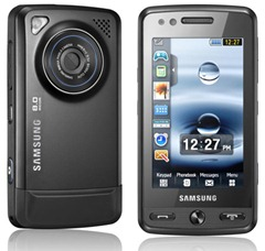 Samsung_M8910_Pixon12
