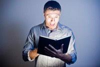 Los 7 pecados capitales del emprendedor