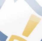 Premios-Bitacoras-2011-Mejor-Blog-Negocios.png