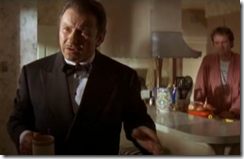 Pulp Fiction-The Bonnie Situation [HD] - YouTube
