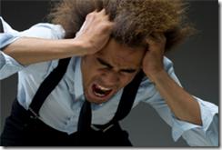 frustracion-vender-mas-empresa