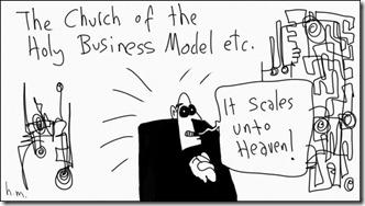 iglesia_del_modelo_de_negocio_escala[1]