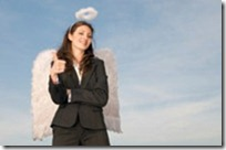 business-angel-inversor-privado-ecosistema