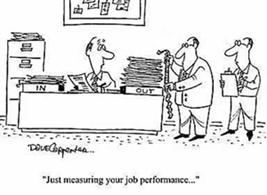 como-medir-la-productividad