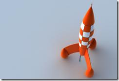 lean-startup-cohete-coche