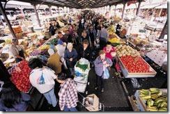 mercados-ecosistema-emprendedor-emprender
