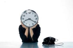 que-es-la-productividad-como-medirla