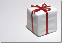 sorteo-alojamiento-blog-todostartups-javiermegias