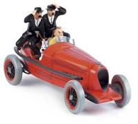 startup-coche
