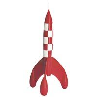 startup-cohete