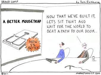 construir-producto-esperar-a-que-vengan