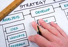 hipotesis-valor-crecimiento-empresa-lean-startup