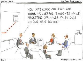 marketing-vender-polvo-de-hada