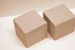 modelos-de-negocio-de-2-varios-lados-que-como