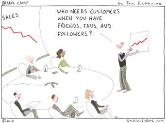 quien-necesita-clientes-cuando-medios-sociales