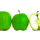 es-posible-empresa-crecer-seguir-innovando-siendo-innovadora.png