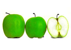 es-posible-empresa-crecer-seguir-innovando-siendo-innovadora
