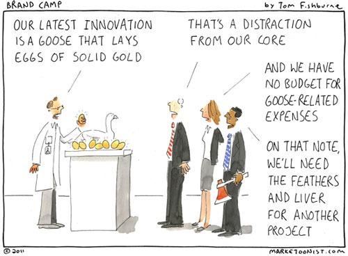 innovacion-no-planificada-crecer-seguir-siendo-innovadores