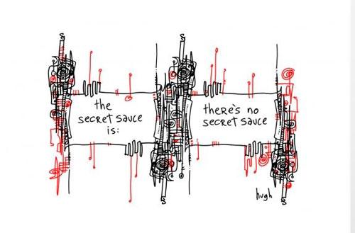 la-salsa-secreta-no-hay-salsa-javier-megias