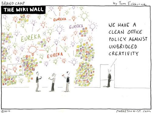 politicas-que-matan-la-innovacion