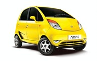 Nano-Car-Frugal-innovacion
