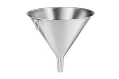 menos-business-plan-mas-funnel-embudo-conversion