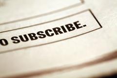 modelos-de-negocio-subscripcion.png