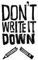 rework-write-down-feedback-cliente