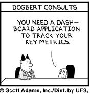Dilbert-Metricas-medir-embudos-conversion