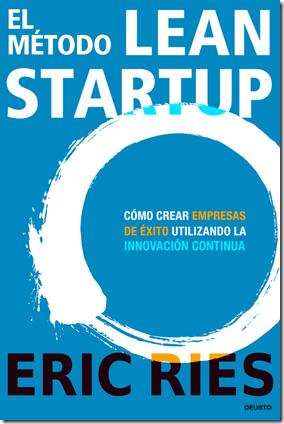 eric-ries-el-metodo-lean-startup