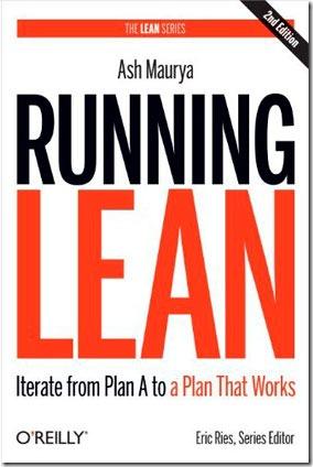 running-lean-ash-maurya