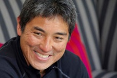 Guy-Kawasaki-entrevista-autor-libro-arte-cautivar