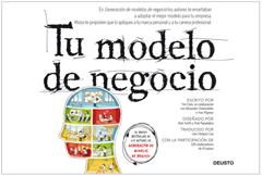 Tu-modelo-de-negocio-business-model-you-lienzo-modelo-personal-carrera-profesional-marca-personal