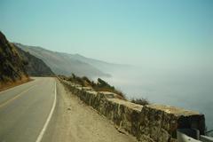 deja-de-quejarte-buscar-nuevos-caminos-explorar
