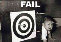 10-asesinos-de-la-innovacion-como-matarla