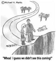 business-plan-hipotesis