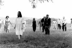empresa-zombi-tierra-muertos-vivientes-zombie-startup