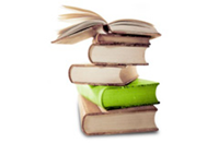 mejores-libros-emprendedores-emprender-imprescindibles