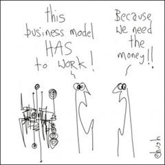 modelo-de-negocio-dinero