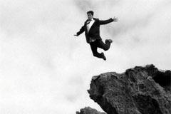 validar-hipotesis-salto-de-fe-basa-modelo-de-negocio