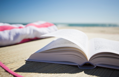 libros-interesantes-para-vacaciones.png