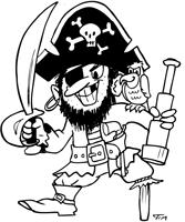 piratas-emprendedores