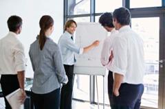 pith-deck-presentacion-inversores-que-incluir-plantilla