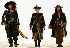 startup-piratas-emprendedores-marineros